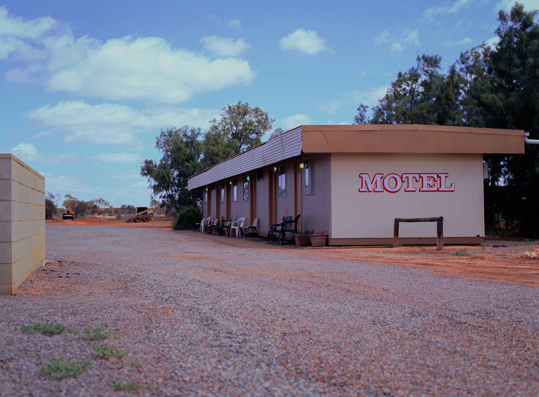 Mera Dorin Photography Fotografie Landscape Landschaft Australien